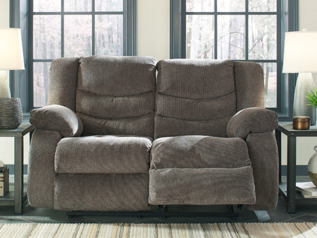 Up To 65% Off Sectionals, Sofas & More At JCPenney
