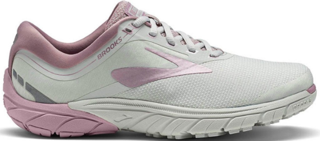 da380885211 Women s Brooks PureCadence 7 Running Shoes Only  54.98 shipped (regularly   109.98)