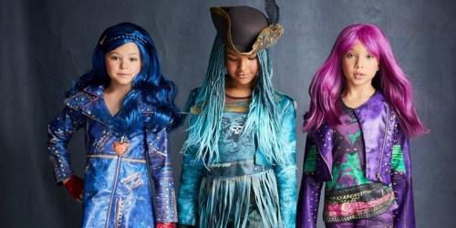 Disney Kids Costumes Just $9.99 Shipped (Regularly $50)