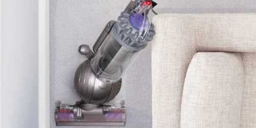 Dyson Ball Total Clean Vacuum w/ Extra Tools Only $279.99 Shipped (Regularly $600+) & More