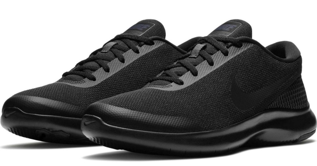 af72edf14a3c Here are just a few deals to consider… Nike Men s Flex Experience RN  Running Shoes