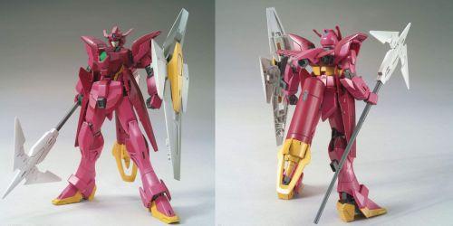 50% Off Bandai Gundam Model Kits on GameStop.com