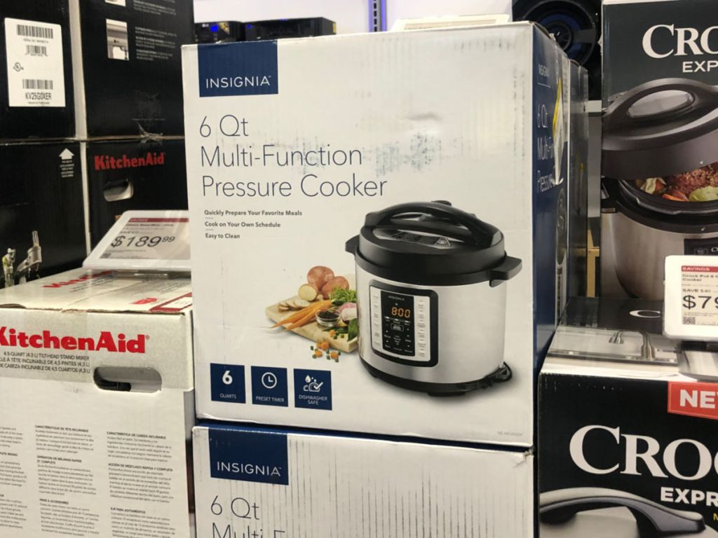 insignia-6-quart-multi-function-pressure-cooker-stainless-steel