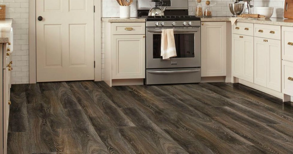 35 Off Laminate Flooring Free Shipping At Home Depot
