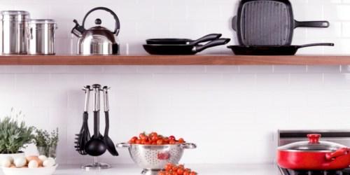 Martha Stewart Kitchen Essentials as Low as $6.66 Each at Macy's (Regularly $17)
