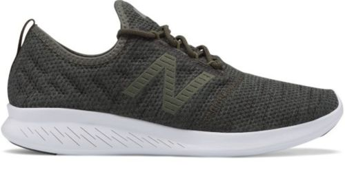 New Balance Men's FuelCore Running Shoes Only $30.99 Shipped (Regularly $65)