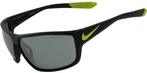 Nike Ignition Polarized Sunglasses Just $36 Shipped