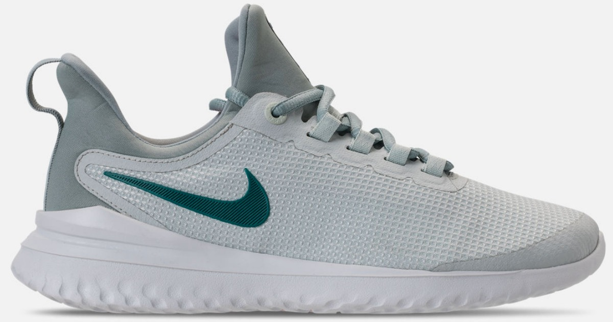 Over 80% Off Nike 75acf41b7