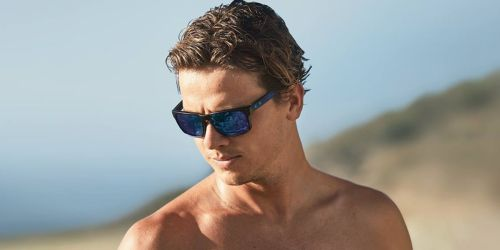 Oakley Sunglasses as Low as$64.99 (Regularly $153+)