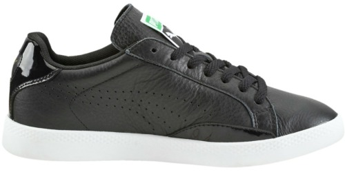 Up to 65% Off PUMA Shoes & Apparel + Free Shipping