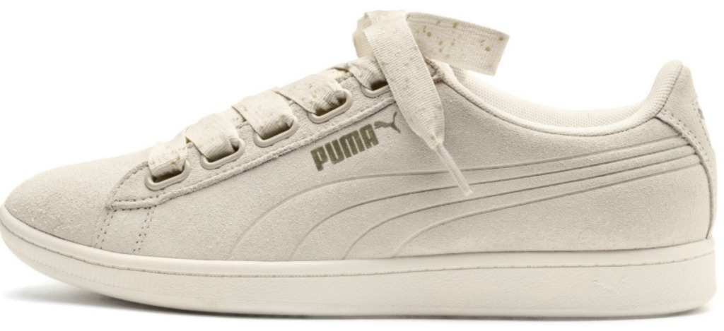 00deb2bceb2 PUMA Men's Smash v2 V Fresh Sneakers $24.99 (regularly $55) Enter the promo  code SECRET (70% off + free shipping) Final cost $19.99 shipped!