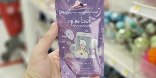 Target February Beauty Box Just $7 Shipped