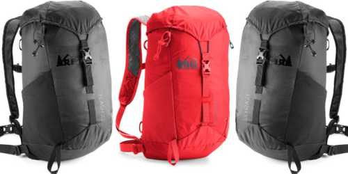 Up to 75% Off Winter Clearance at REI.com