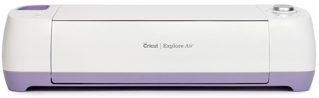 Cricut Air