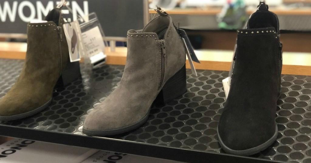 cc5c16dab94d Up to 75% Off Men s   Women s Shoes at Kohl s