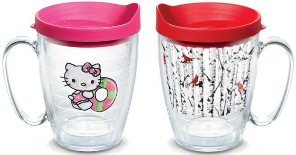 25 Off Tervis Tumblers Free Shipping