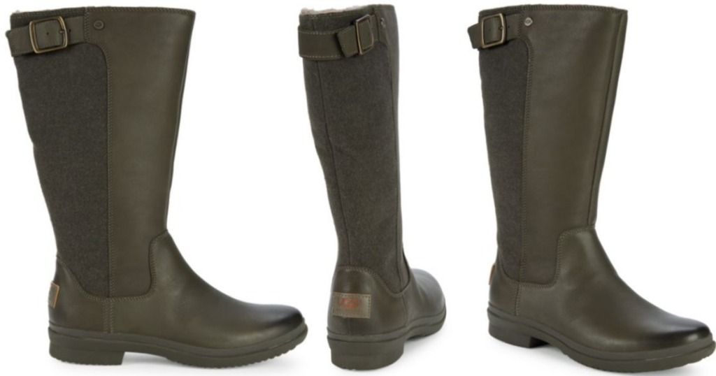 44ec84863d0 UGG Women's Boots Only $79.97 Shipped (Regularly $250) + More - Hip2Save
