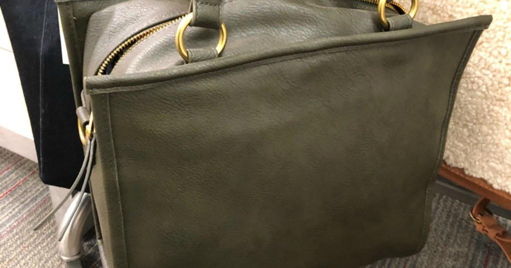 29b6153c6226 Up to 70% Off Handbags