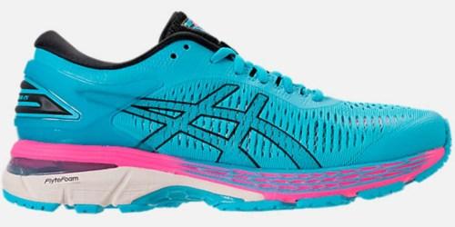 Asics Women's Running Shoes Just $80 Shipped (Regularly $160)
