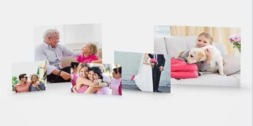 Walgreens: FREE 8×10 Photo Print + Free In Store Pick Up