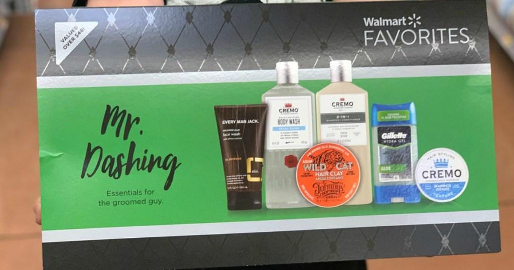 Walmart Beauty Favorites Beauty Boxes Just $9 88 (Skin Care