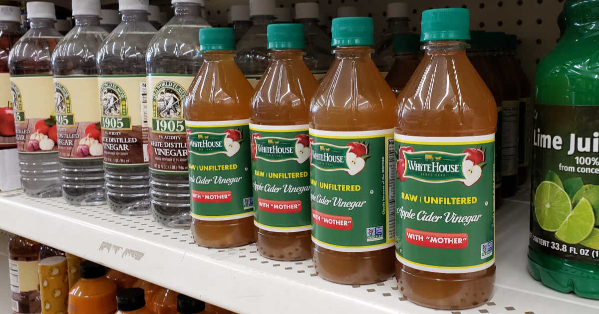 whitehouse apple juice coupons