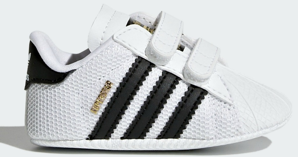 774cfce2765 Buy One Adidas Shoes
