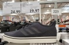 746695ace3686 adidas Men s Shoes Only  19.97 Shipped For Costco Members