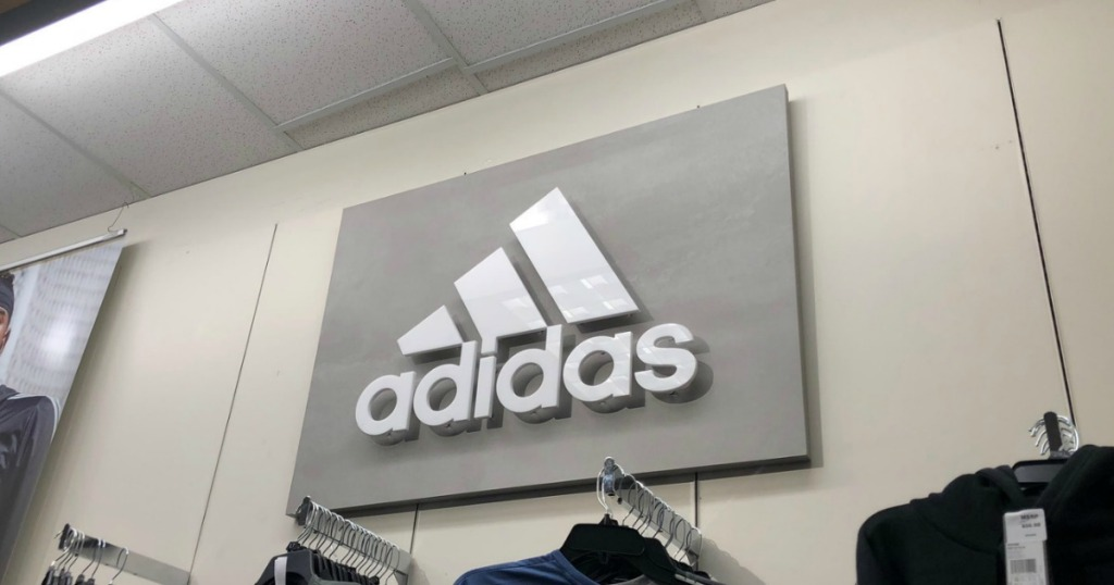 competitive price 14f3e 3c44f Buy  50 adidas Gift Card, Get  10 adidas Promo Code FREE
