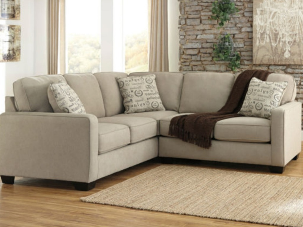 jcpenney furniture sectional sofas  awesome home