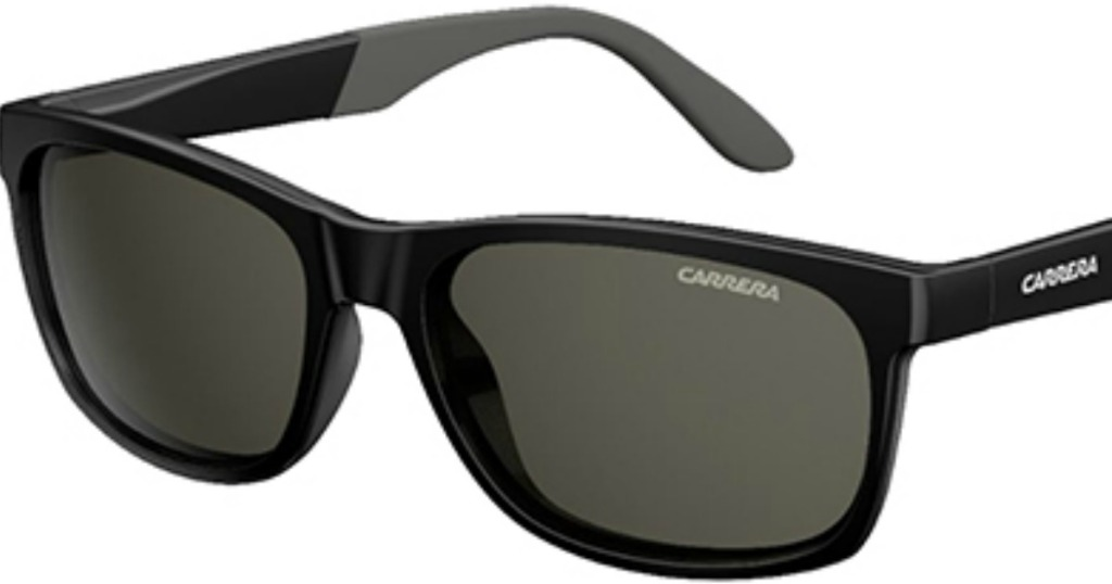 bccc0fff56aa9 Head on over to Eyedictive.com where you can snag select Carrera Polarized  Sunglasses for just  36 (regularly  150+) when you use promo code SAVE16 at  ...