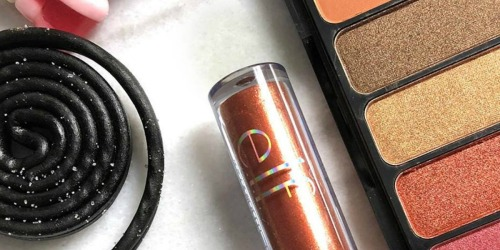 30% off e.l.f. Cosmetics + Free Shipping AND 3-Piece Gift w/ $25 Order