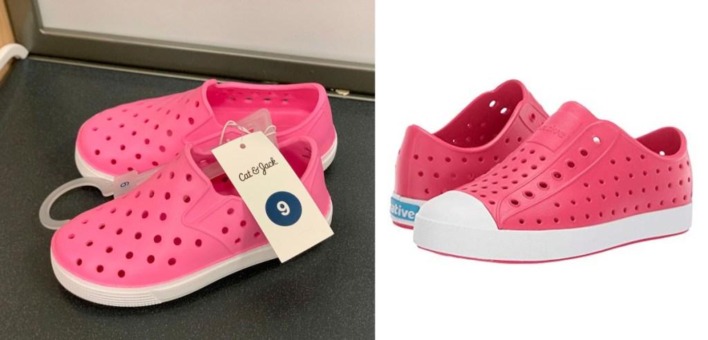 405dc37b532f Spring   Summer Kids Capsule Wardrobe Items at Target