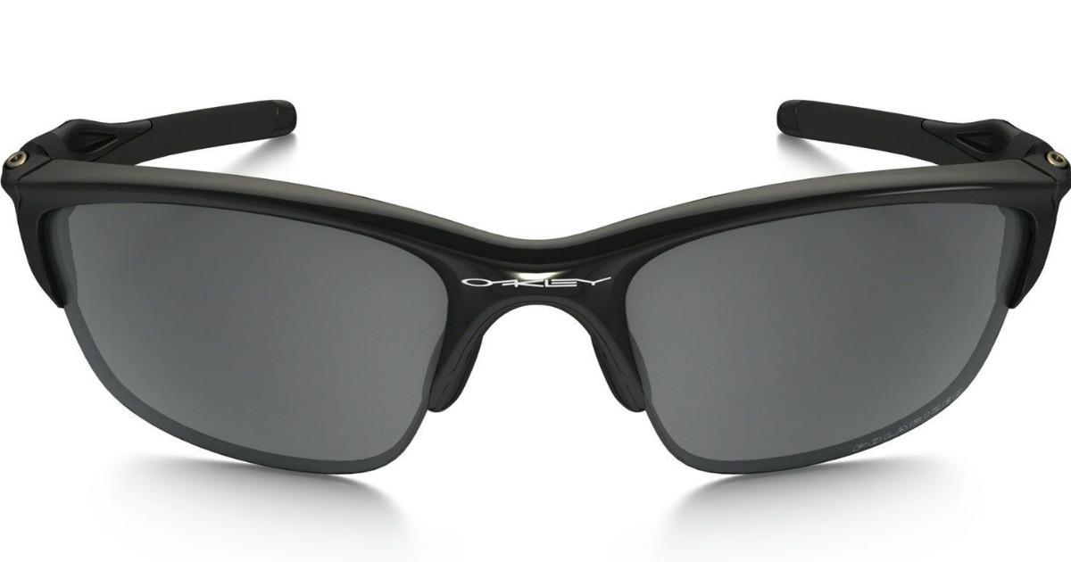 Oakley Men's Sunglasses Only $69.99 Shipped (Regularly