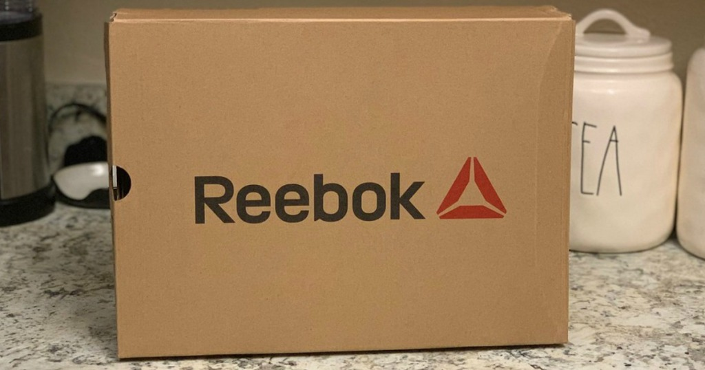 7e1ff52b7d2197 Up to 70% Off Reebok Shoes + Free Shipping - Hip2Save