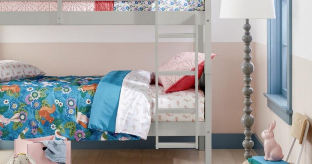 Bunk Bed at Target.com
