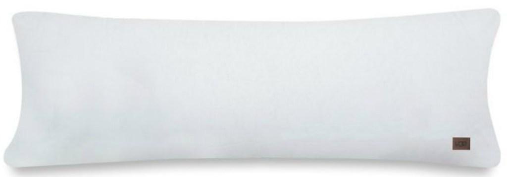يقاوم مخطوطة فوق Ugg Pillows Bed Bath And Beyond Dsvdedommel Com