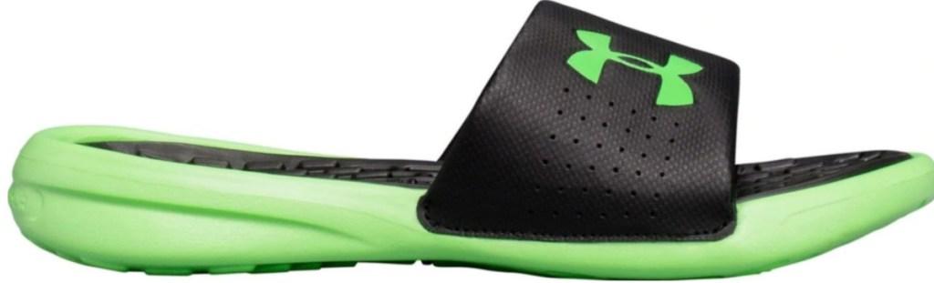 9375b3a712610 Adidas Kids Beach Thong 2 Sandals Final cost  6.98 (regularly  17.99)