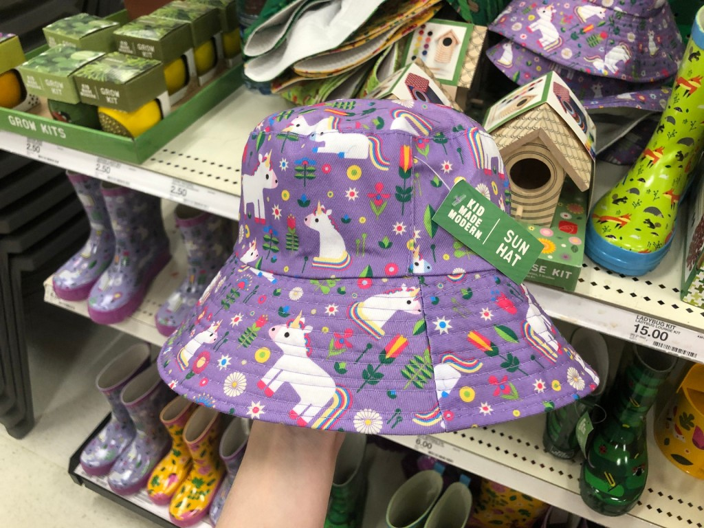 940fe05a6 New Kids Spring & Gardening Items at Target (In-Store and Online ...