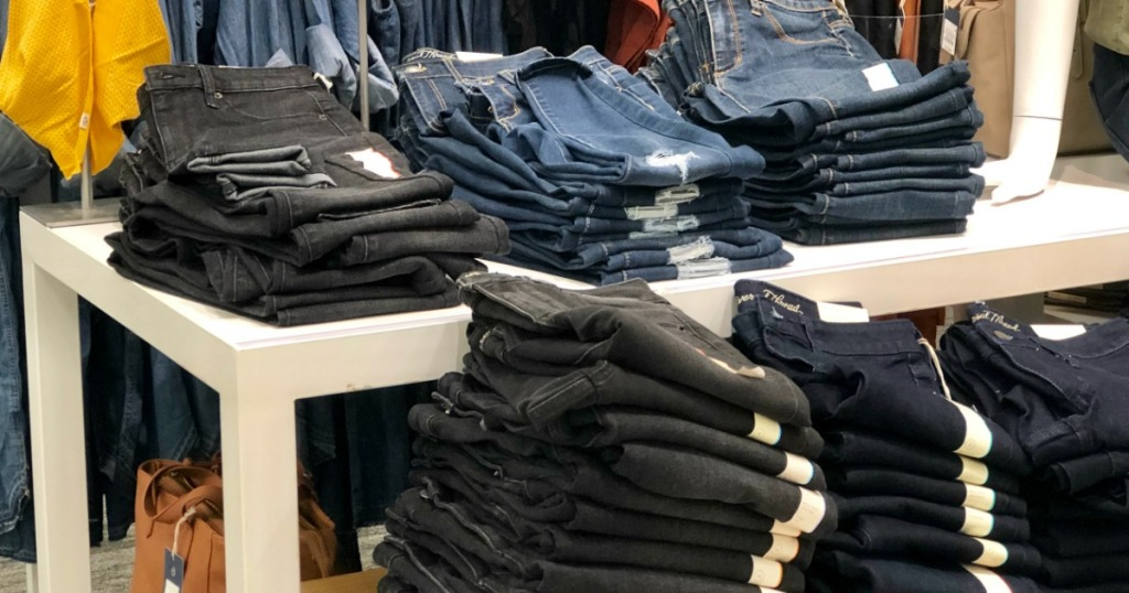10 Off  40+ Apparel Purchase at Target   Nice Deals on Women s Pants    Jeggings 7f1073ca80b