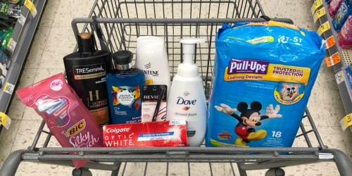 Walgreens Deals 2/24-3/2