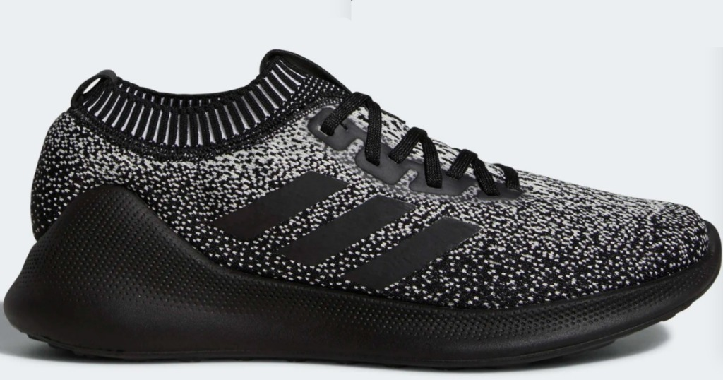 132cb8f1dad34 Here are a few deals to score… Adidas Men s Purebounce+ Running Shoes ...