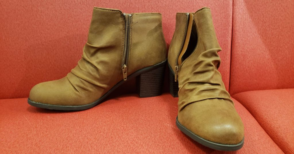 0ff54b2be8b97 Over 80% Off Women s Boots