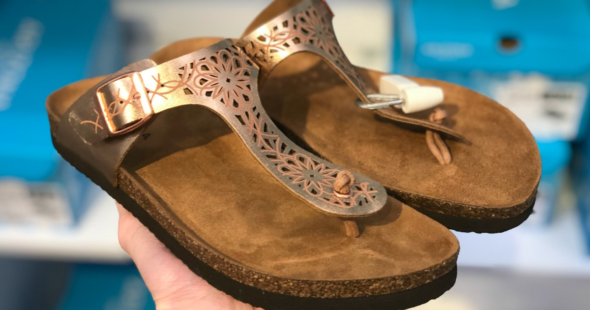 Oneamp; Free Get Women's Buy Two Tonight Sandals Atends vmnyN8Pw0O