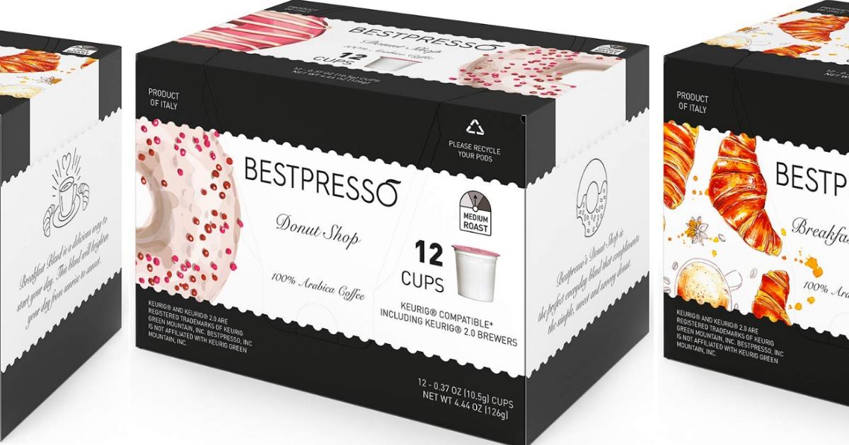 bestpresso-donut-shop-k-cups