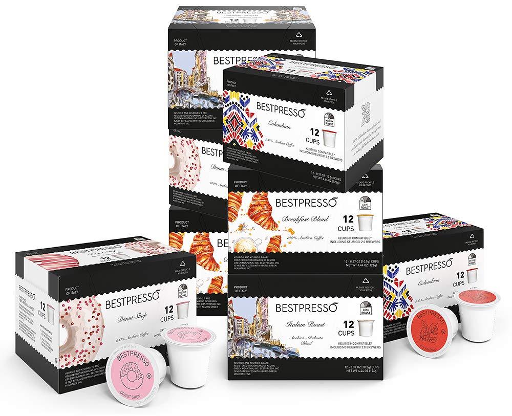 bestpresso-k-cups