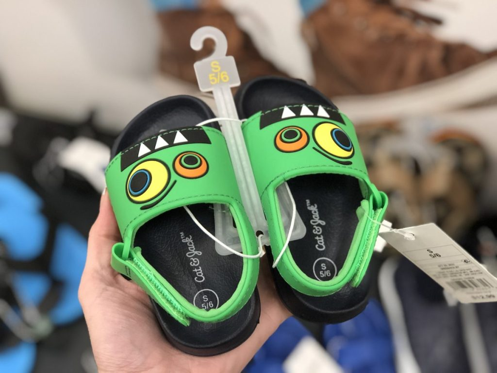 c3dfeb9a Our Top 10 Favorite Boys Shoes at Target (Grab Them NOW While They ...