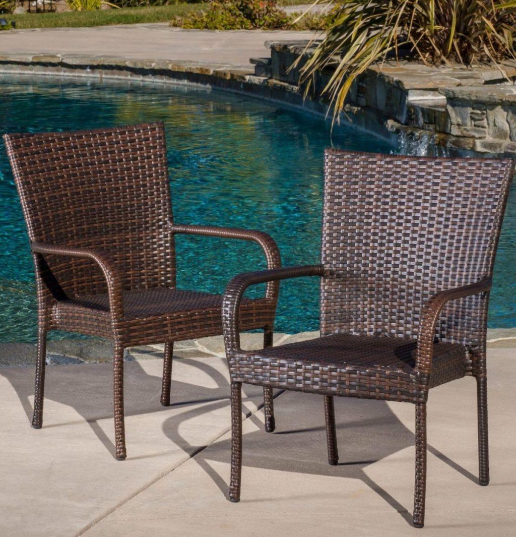 Target Outdoor Furniture Promo Code