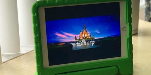 Score Up to 73 FREE Disney Movie Insiders Rewards Points w/ These Codes