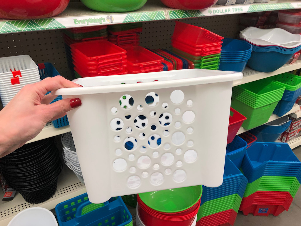 Fabulous Our Top 10 Dollar Tree Finds For March 2019 Caraccident5 Cool Chair Designs And Ideas Caraccident5Info